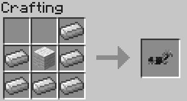 Как сделать конскую бронь 356